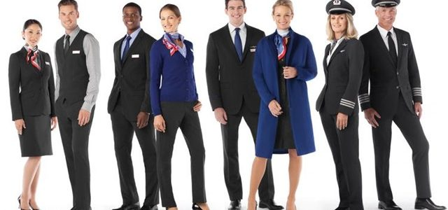 American Airline career job