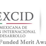 Mexican Fully Funded Merit Award Scholarship image