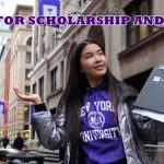 New York University 1 image