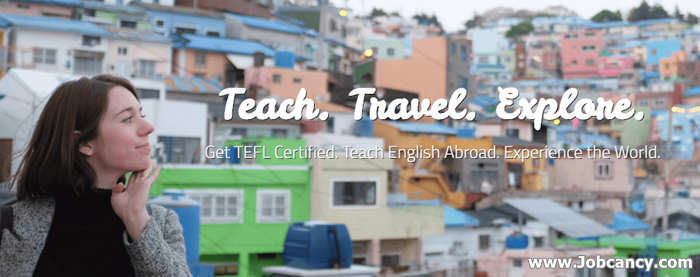 What is TEFL Certification? How to Get TEFL Certification Online