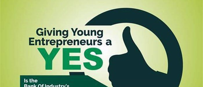 YES-Empowerment Programme image