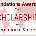 Scholarships for International Students images
