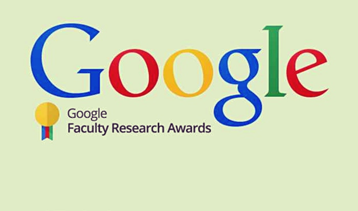 $150,000 Google Faculty Research Awards 2020 for Academic Research