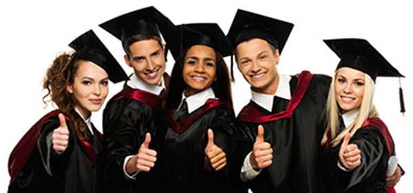 Requirements For Applying International Scholarships, Undergraduate, Masters, Ph.D.