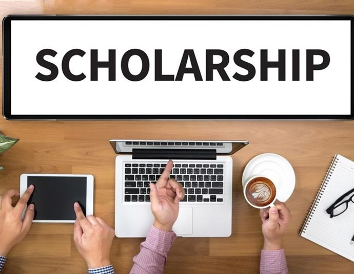 Swiss Government Excellence Scholarships image