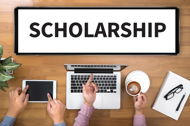 Swiss Government Excellence Scholarships for Foreign Scholars 2020-2021 | Apply Now