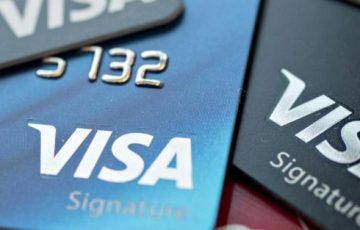 Cancel Your lost or Stolen Visa Card