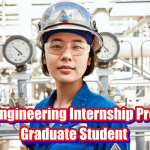 Chevron Engineering internship