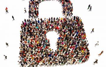 Digital Privacy Scholarship image