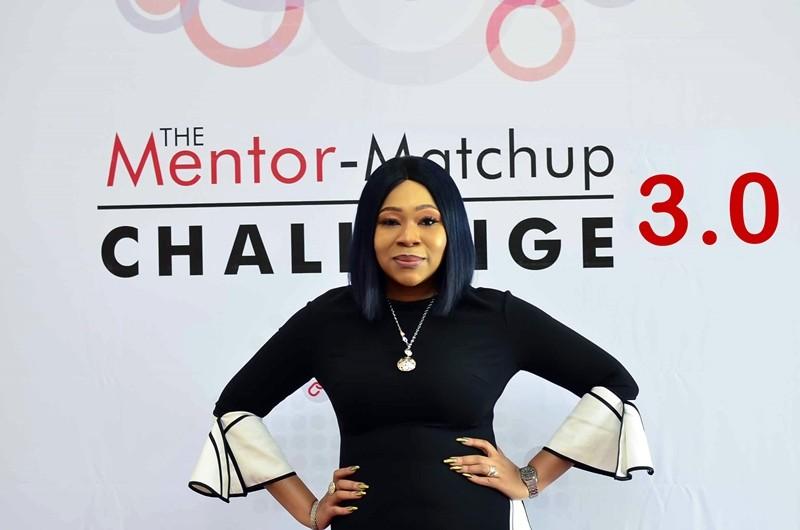 Mentor Matchup Challenge image 2