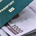 Zenith Bank Dubai Visa