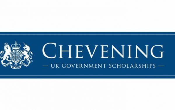 Chevening Fully Funded Scholarships image