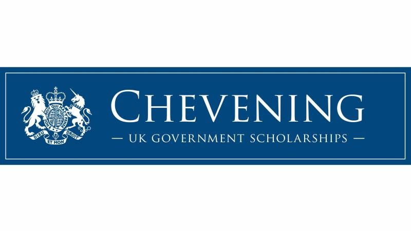 Chevening Fully Funded Scholarships image