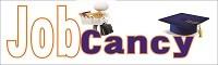Jobcancy logo 1