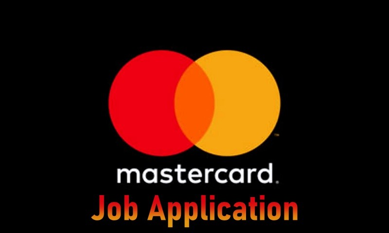 MasterCard Foundation Latest Job image