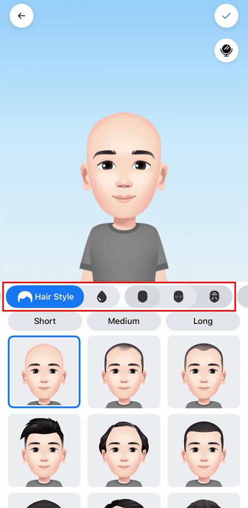 Facebook-Create-Avatar-Customization-Categories-image 7