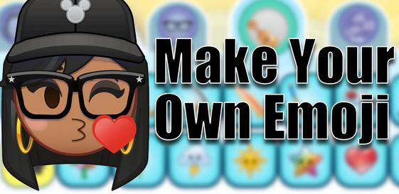 FACEBOOK AVATAR EMOJI LINK | Create My Facebook Avatar