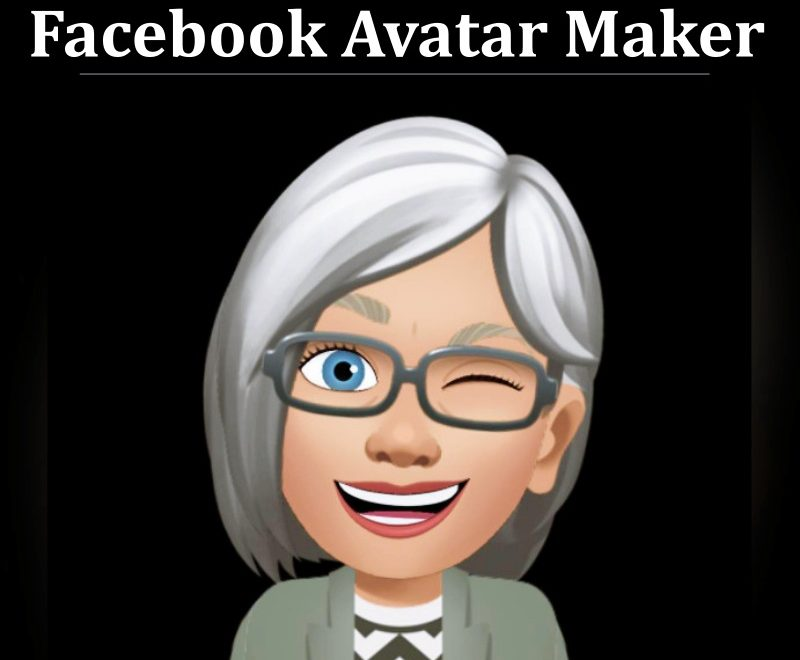 Avatar Maker Image