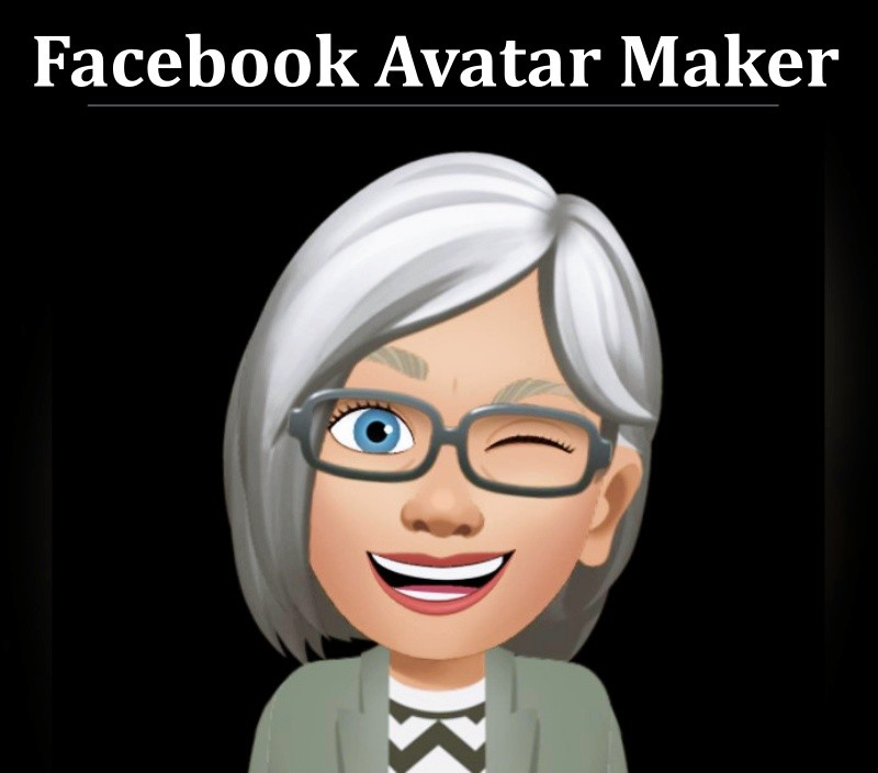 Avatar Maker Image