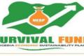 www.survivalfund.gov.ng