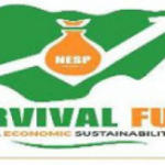 www.survivalfund.gov.ng
