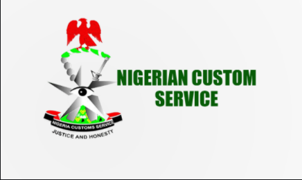 Nigeria Customs Recruitment