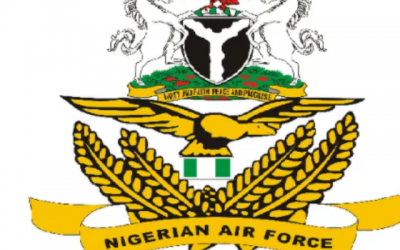 Nigerian Air Force Nationwide Airmen | Airwomen Recruitment Exercise BMTC