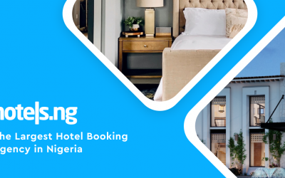 Guide To Find Best Hotels Reservations In Nigeria on Hostels.ng