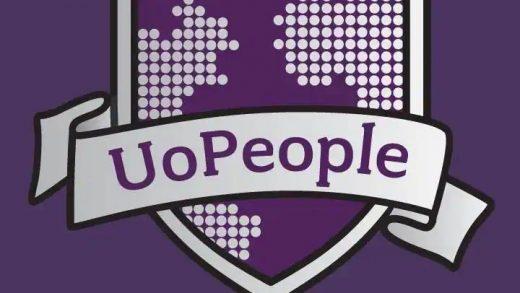 University of The People Scholarship